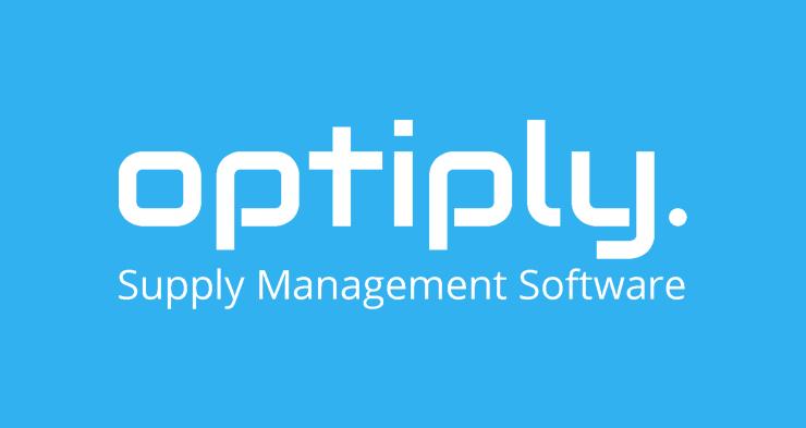 Optiply