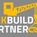 Linkbuilding Partner voor linkbuilding