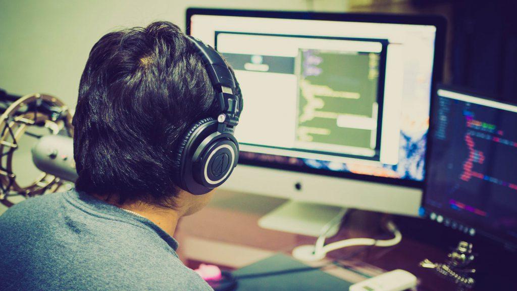 RPA software leverancier UiPath