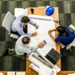 Hoe je de zakelijke waarde van jouw SEO-voorstel kunt laten zien