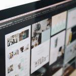 Tips bij het bouwen van een website