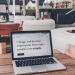 Eenvoudig een WordPress website laten bouwen